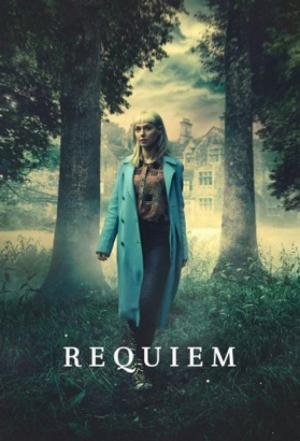Requiem (TV Series)