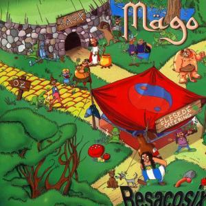 Resacosix en Hispania