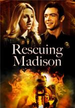 Rescuing Madison (TV)
