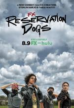 Reservation Dogs (TV Series)