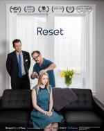 Reset (C)