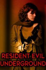 Resident Evil: Underground (C)