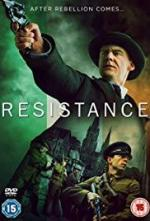 Resistance (TV Miniseries)
