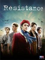 Résistance (TV)