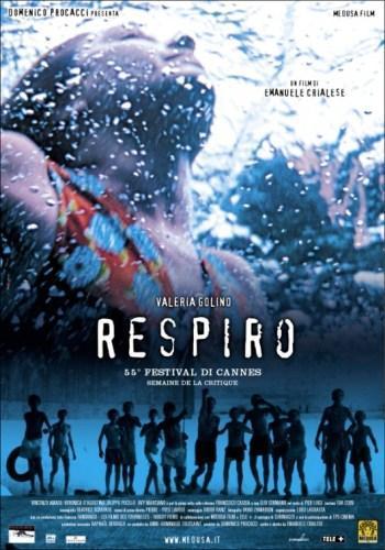 Cine italiano  Respiro-167421390-large