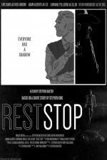 Rest Stop (C)