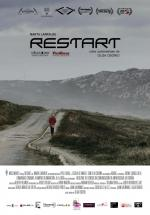 Restart (C)