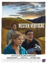 Rester vertical (Staying Vertical)