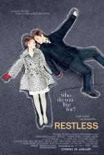 Restless: Sin descanso