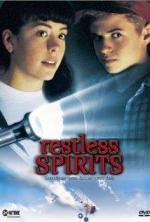 Restless Spirits (TV)