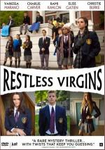 Restless Virgins (TV)