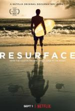 Resurface (C)