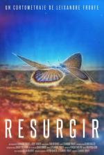Resurgir (C)