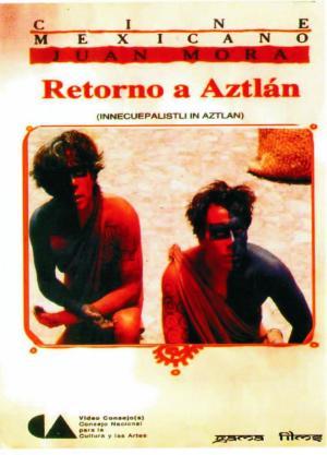Return to Aztlán