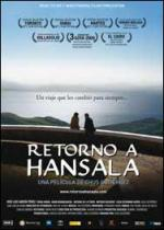 Return to Hansala