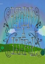 Retorno a Lilifor (Serie de TV)