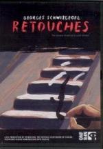 Retoques (C)