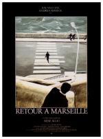Retorno a Marsella