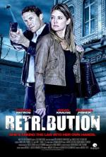 Retribution (TV)