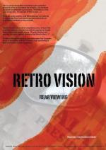 Retro visión (C)