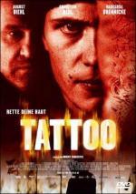 Tattoo (Tatuaje)