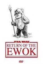 Return of the Ewok (C)