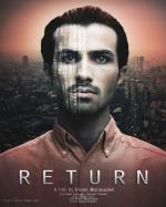 Return (C)