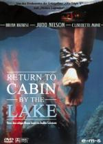 Return to Cabin by the Lake (TV)