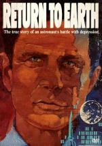 Return to Earth (TV)