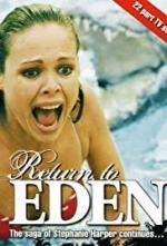 Return to Eden (TV Series)