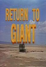 """Regreso a """"Gigante"""""""