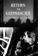 Return to Glennascaul (S)