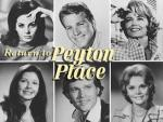 Return to Peyton Place (Serie de TV)