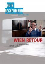 Return to Vienna