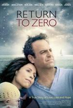 Return to Zero (TV)
