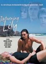 Returning Lily (TV)
