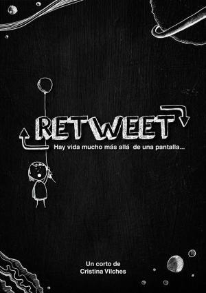 Retweet (C)