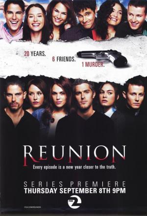 Reunion (TV Series)