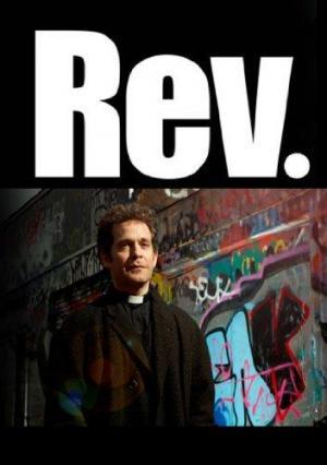 Rev. (Serie de TV)
