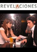 Revelaciones (TV)
