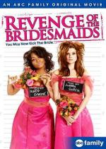 Revenge of the Bridesmaids (TV)