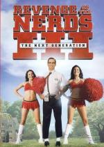 Revenge of the Nerds III: The Next Generation (TV)