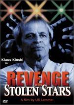 La venganza de la estrella robada
