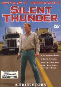 Revenge on the Highway (Silent Thunder) (TV)