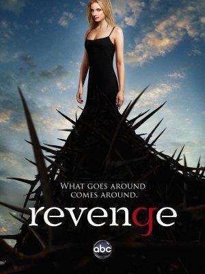 Revenge (Serie de TV)
