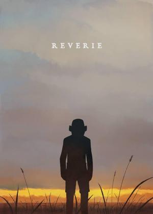 Reverie (S)