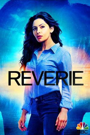Reverie (TV Series)