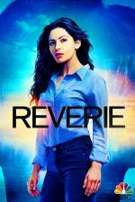 Reverie (TV Series)