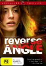 Reverse Angle (TV)