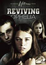 Reviving Ophelia (TV)